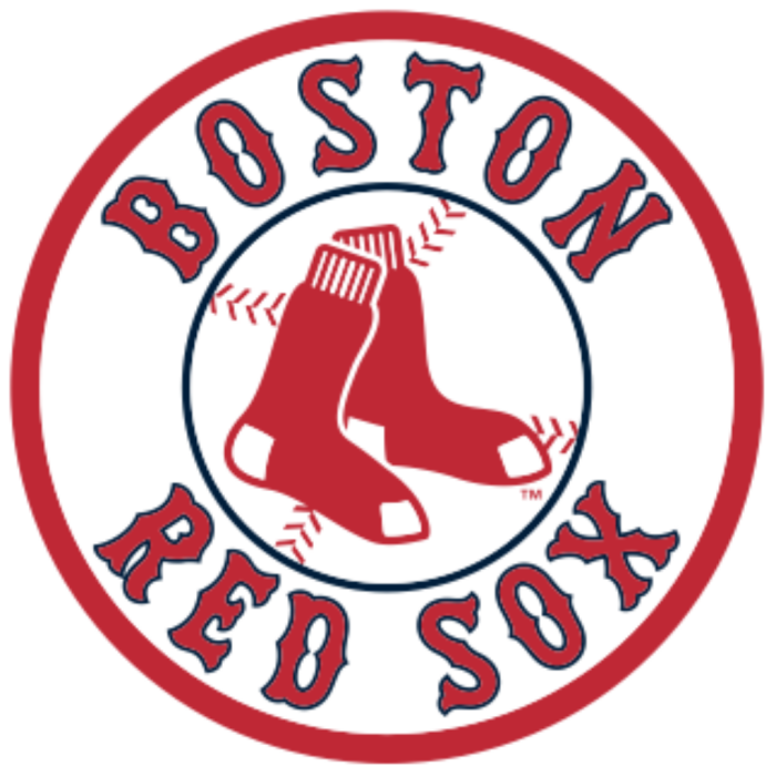 1024px-RedSoxSecondary_Circle.svg