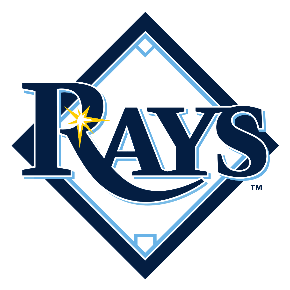 1200px-Tampa_Bay_Rays.svg