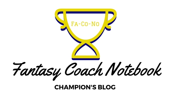Fantasy Coach Notebook (1)