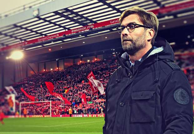 Liverpool FC: Why you must put your trust in Jurgen Klopp