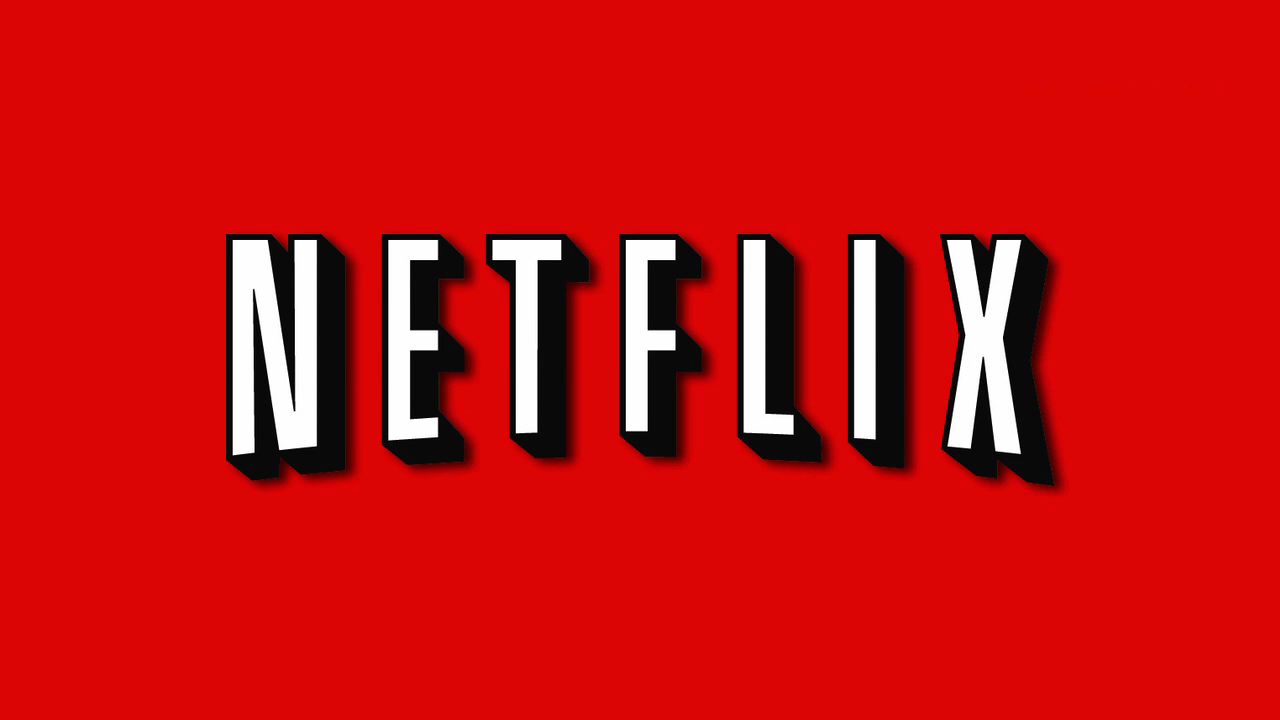 5 Movies To Watch on Netflix