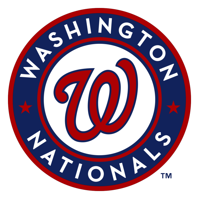 Washington_Nationals_logo.svg