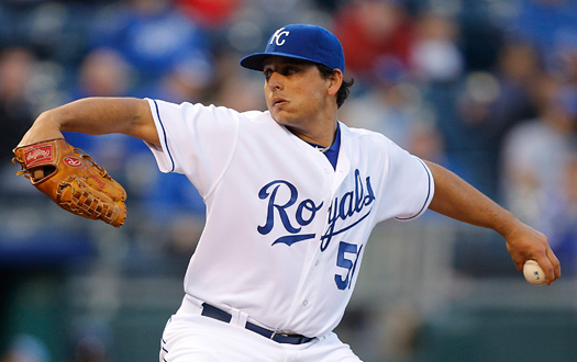 Pitchers I Can't Pick Up – Week3