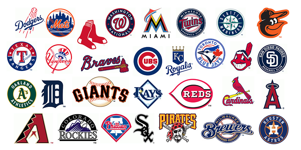 Hot or Not: MLB Early SeasonReview