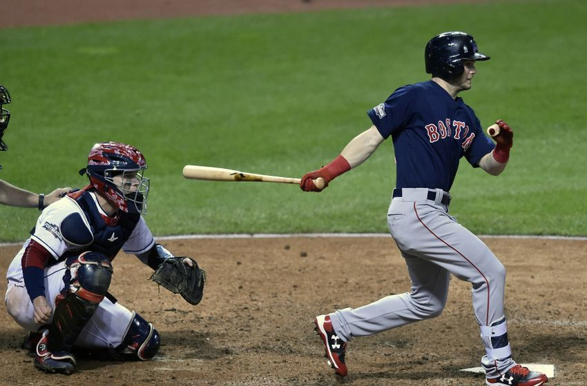 Red Sox Sputtering To Start The Season