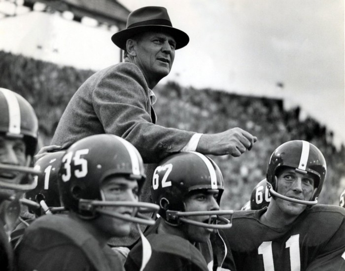 Paul-Bear-Bryant